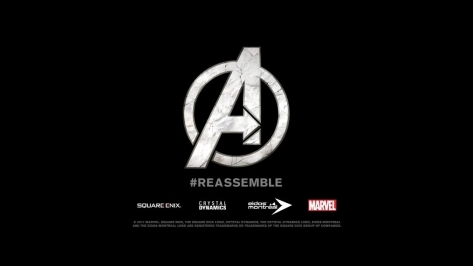 Avengers Projct