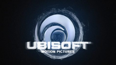 ubisoft-motion-pictures