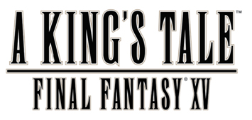 final_fantasy_xv_a_kings_tale