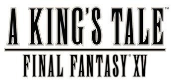 final_fantasy_xv_a_kings_tale